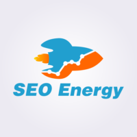 SEO-Energy-Logo-Final-600x600